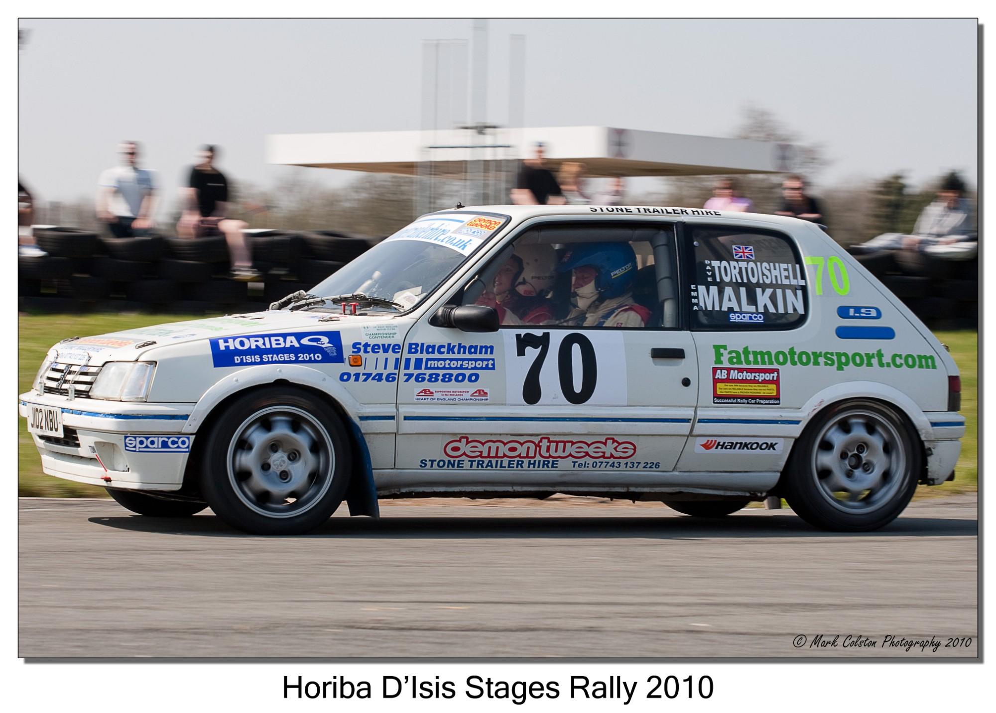 IMAGE: http://www.mark.colston-online.co.uk/Motorsport/D'Isis%202010/slides/IMG_2263%20EOS-1D%20Mark%20III%20copy.jpg
