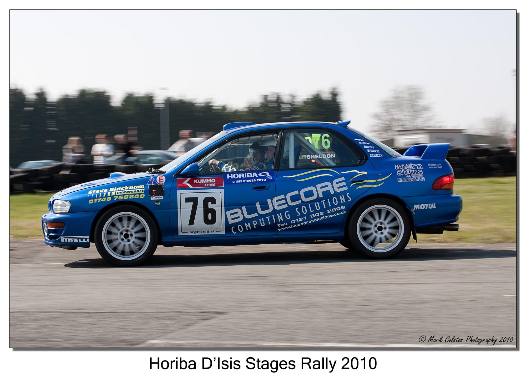 IMAGE: http://www.mark.colston-online.co.uk/Motorsport/D'Isis%202010/slides/IMG_2355%20EOS-1D%20Mark%20III%20copy.jpg