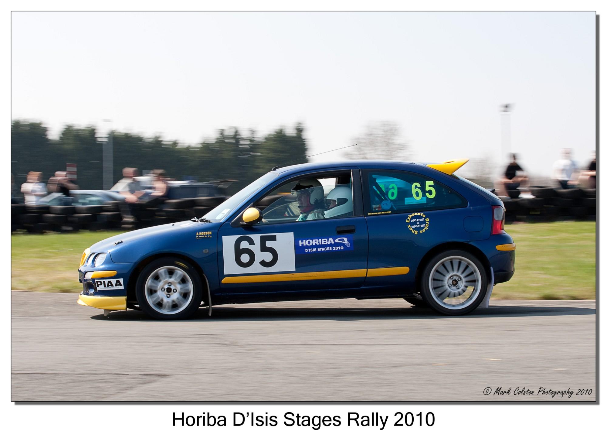 IMAGE: http://www.mark.colston-online.co.uk/Motorsport/D'Isis%202010/slides/IMG_2371%20EOS-1D%20Mark%20III%20copy.jpg