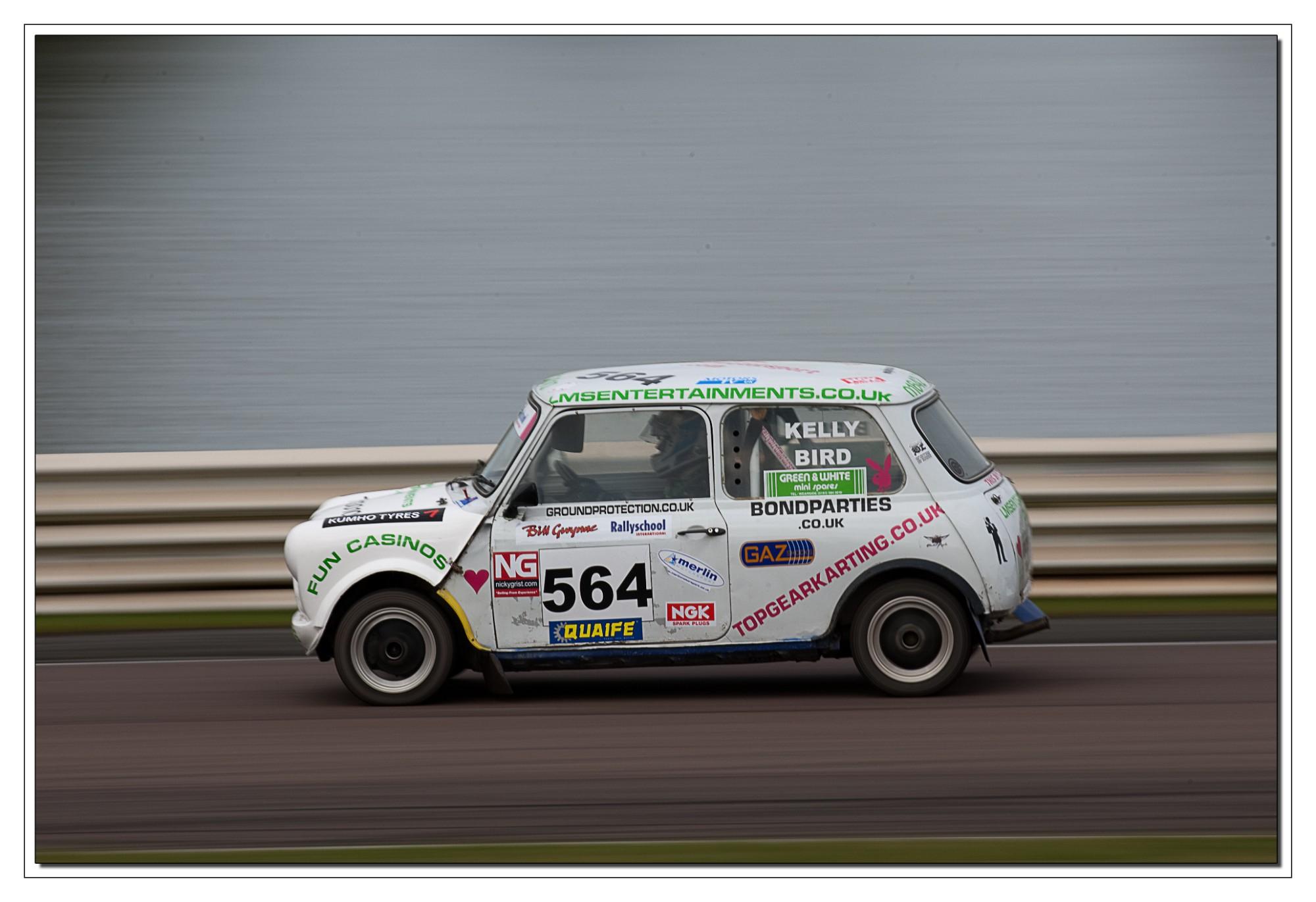 IMAGE: http://www.mark.colston-online.co.uk/Motorsport/Mallory%20Park/Rally%20Cross%202009/slides/IMG_5309%20EOS-1D%20Mark%20III%20copy.jpg