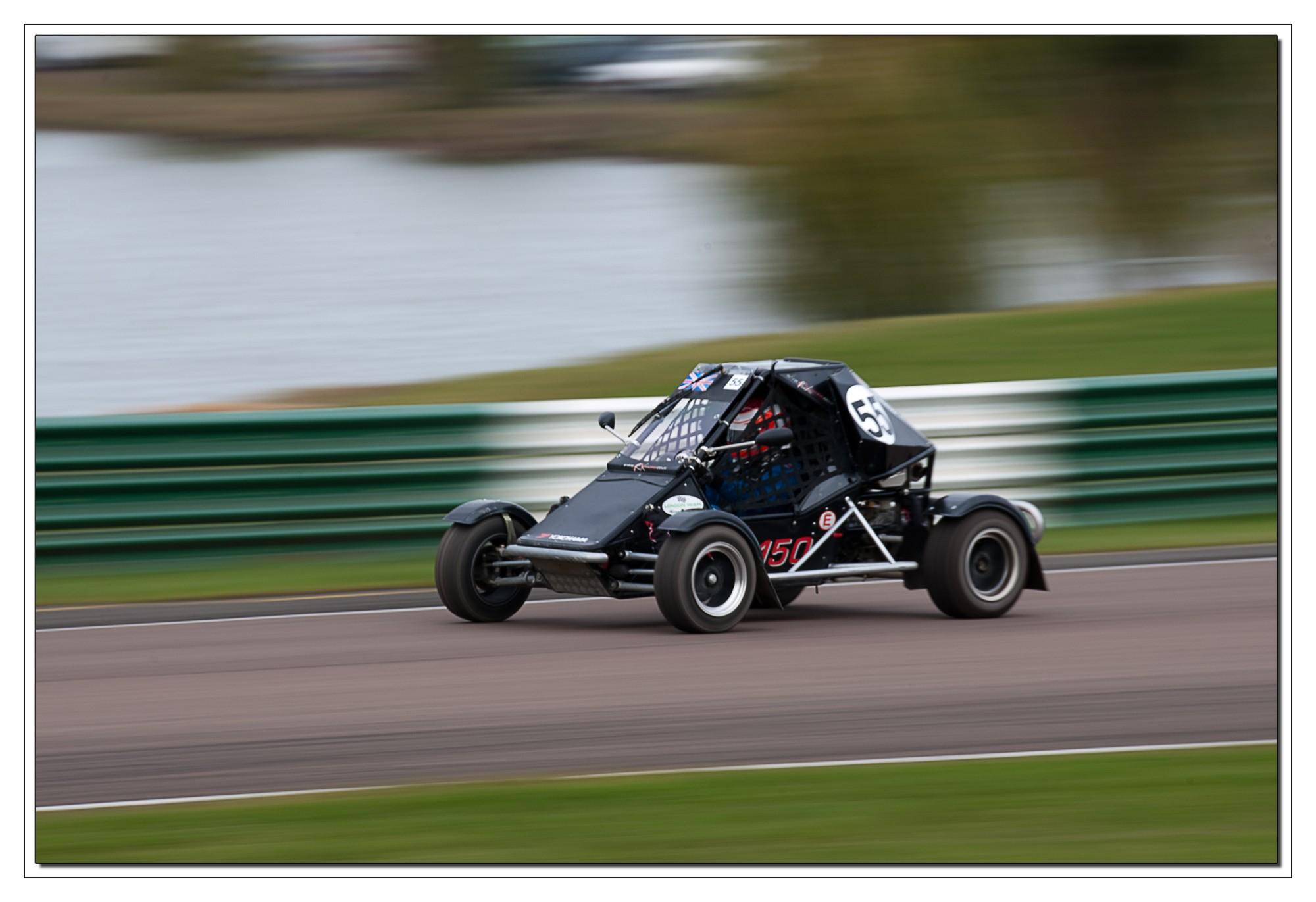 IMAGE: http://www.mark.colston-online.co.uk/Motorsport/Mallory%20Park/Rally%20Cross%202009/slides/IMG_5344%20EOS-1D%20Mark%20III%20copy.jpg